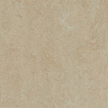 limestone color with faint veins of walnut