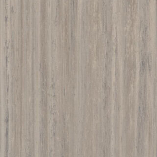 striped fawn and mushroom gray