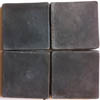 Recycled Cement Tile, warm gray smooth