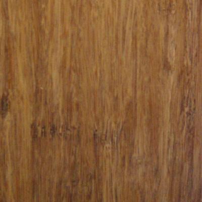 Eco Friendly Flooring Fiberstrand Bamboo Swatch