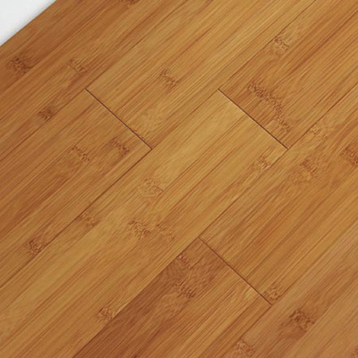 Bamboo floors treffert finish bamboo flooring for Eco bamboo flooring
