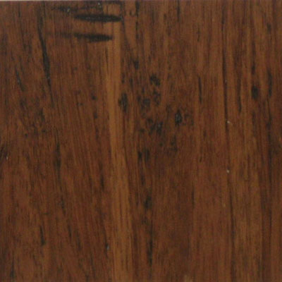 Eco friendly flooring fiberstrand bamboo swatch for Eco bamboo flooring