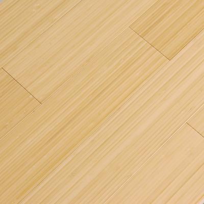 Inner Atmosphere Chennai India Ceramic Tile Bamboo Flooring Carpet