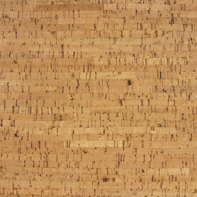 Eco friendly flooring cork swatch Sustainable cork flooring