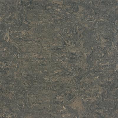 Eco Friendly Flooring Linoleum Swatch