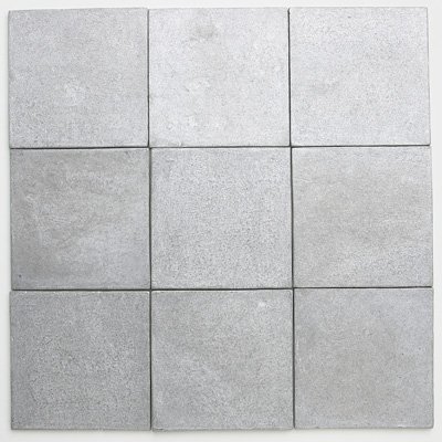 Nice 16X16 Ceiling Tiles Huge 2 Inch Ceramic Tile Shaped 2 X 6 Glass Subway Tile 3X6 Marble Subway Tile Young 4 Ceramic Tile Red8X8 Ceramic Tile Eco Friendly Flooring Recycled Aluminum Tile Swatch