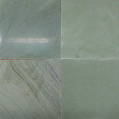 Seal bluestone interior home design idea for Bluestone flooring interior